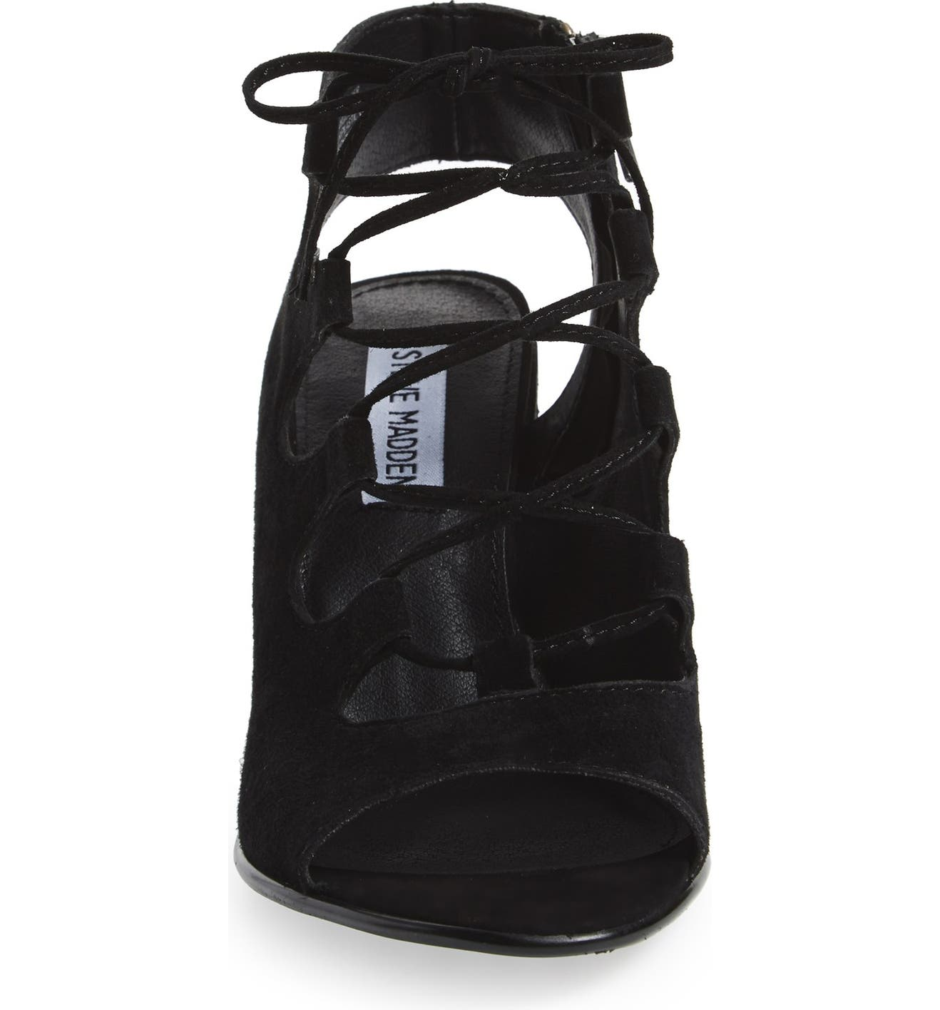 e0da3ccfebc 'Nilunda' Lace-Up Sandal
