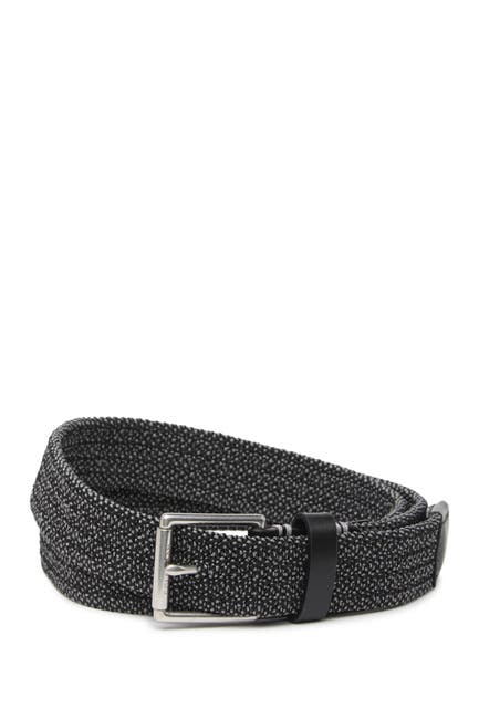 Image of Cole Haan 35mm Nylon Belt