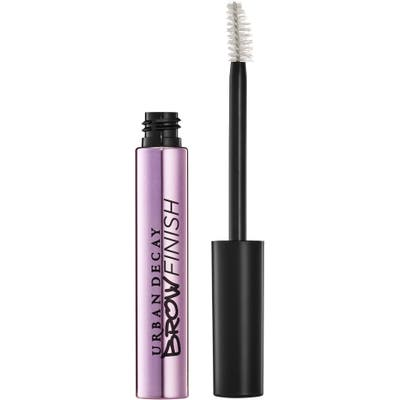 Urban Decay Brow Finish Waterproof Brow Gel - Midnight Cowboy