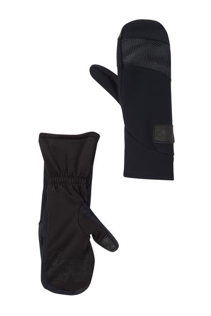 Image of adidas Move Climawarm Touchscreen Mittens