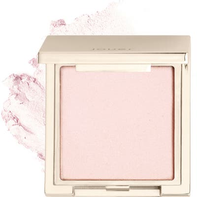 Jouer Powder Highlighter - Celestial