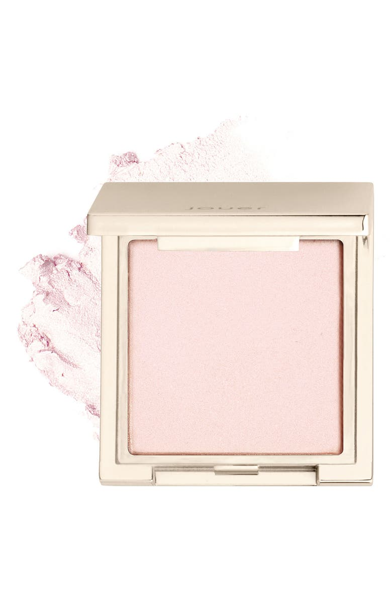 JOUER Powder Highlighter, Main, color, CELESTIAL