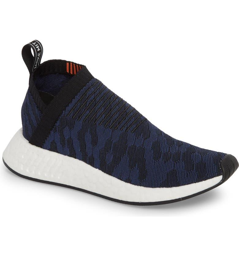 16f96881807 adidas NMD CS2 Primeknit Sneaker (Women) | Nordstrom