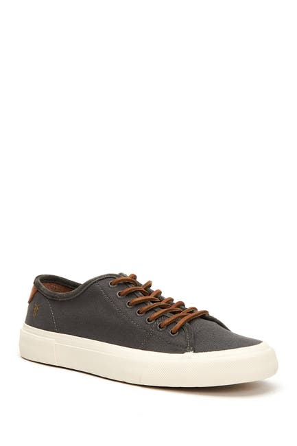 Image of Frye Ludlow Low Top Sneaker