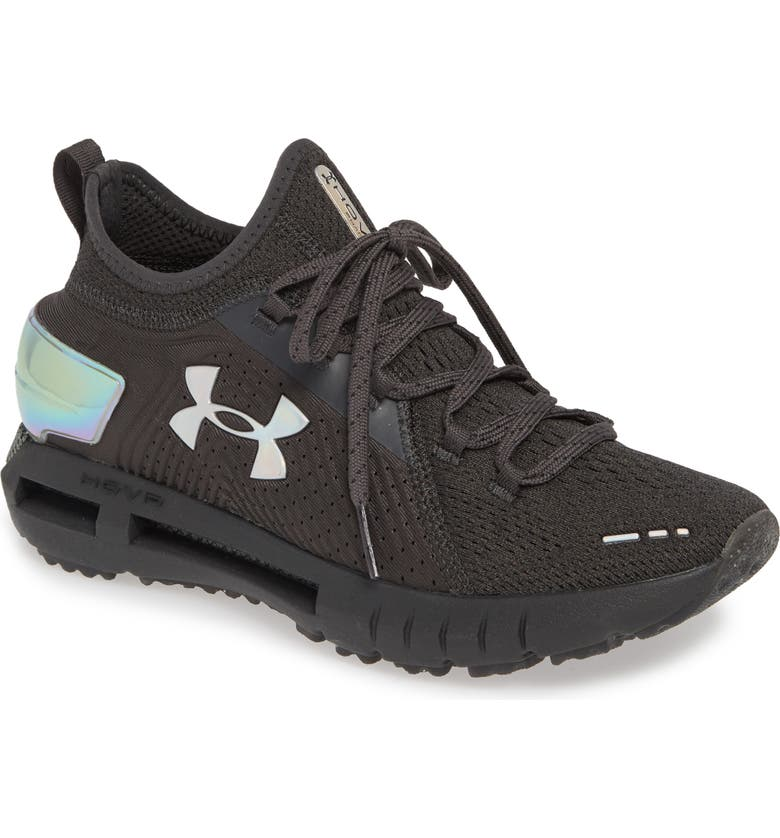 various colors 150d3 bf986 Under Armour HOVR™ Phantom SE Connected Running Shoe (Women ...