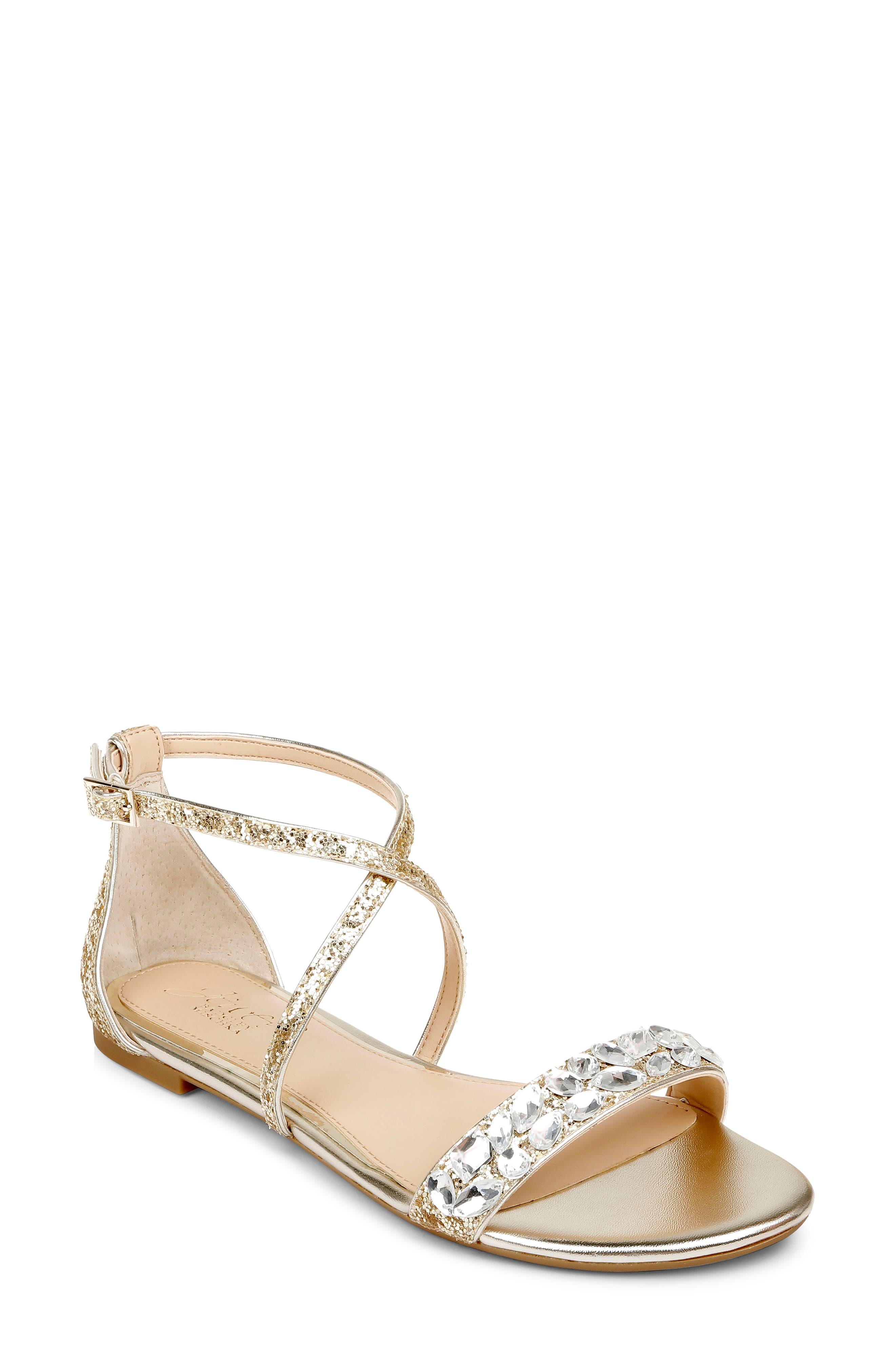 Osome Sandal