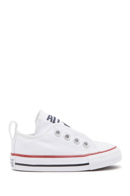 Image of Converse Chuck Taylor All Star