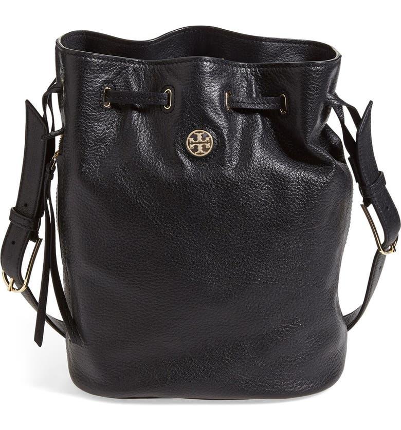 88662b915e Tory Burch 'Brody' Bucket Bag | Nordstrom