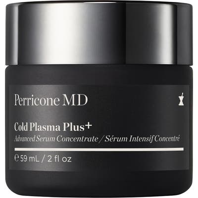 Perricone Md Cold Plasma+ Face Serum