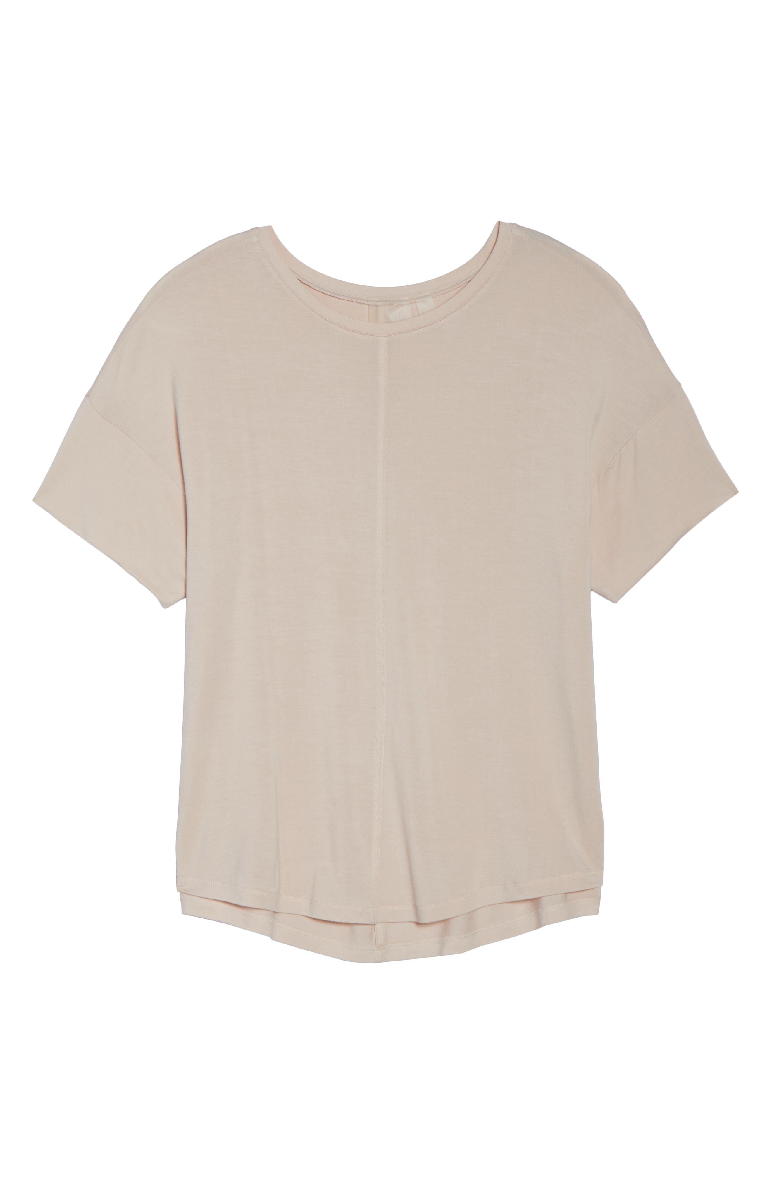 ,                             New Energy T-Shirt,                             Alternate thumbnail 25, color,                             680