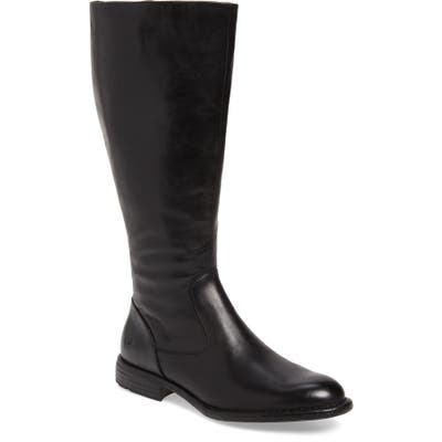 B?rn North Riding Boot