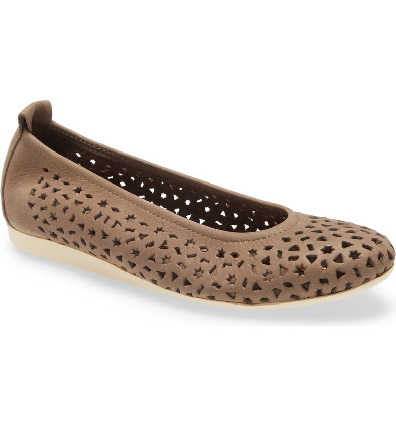 ARCHE 'Lilly' Flat, Main, color, 254