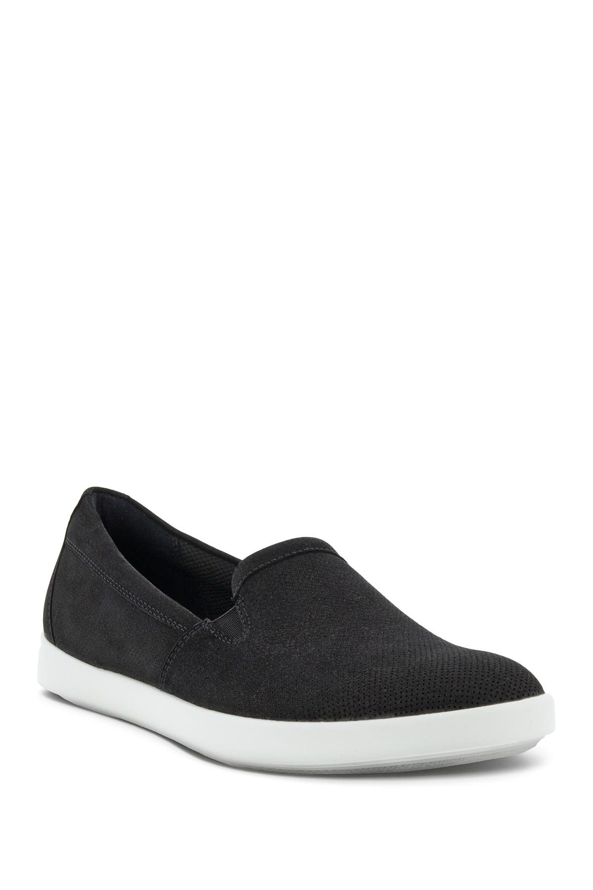 Ecco BARENTZ SLIP-ON LOAFER