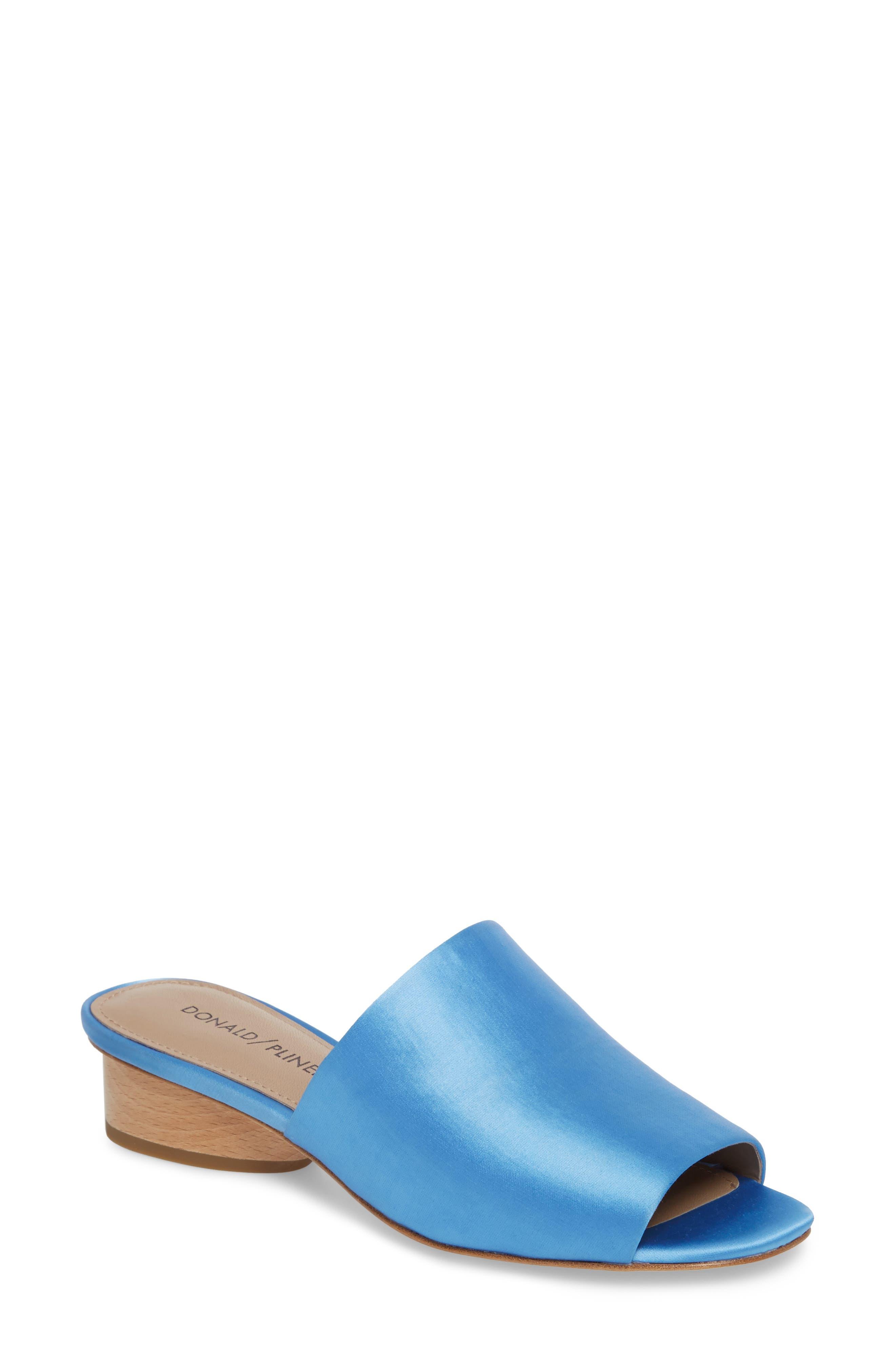 Image of Donald Pliner Rimini Sandal