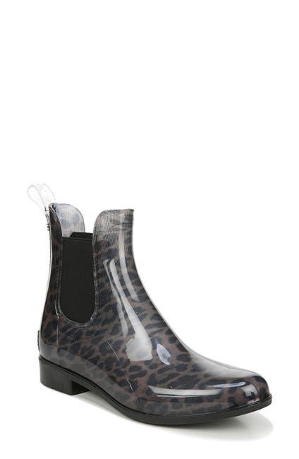 Image of Sam Edelman Tinsley Waterproof Rain Boot