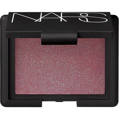 Nars Blush - Blissful