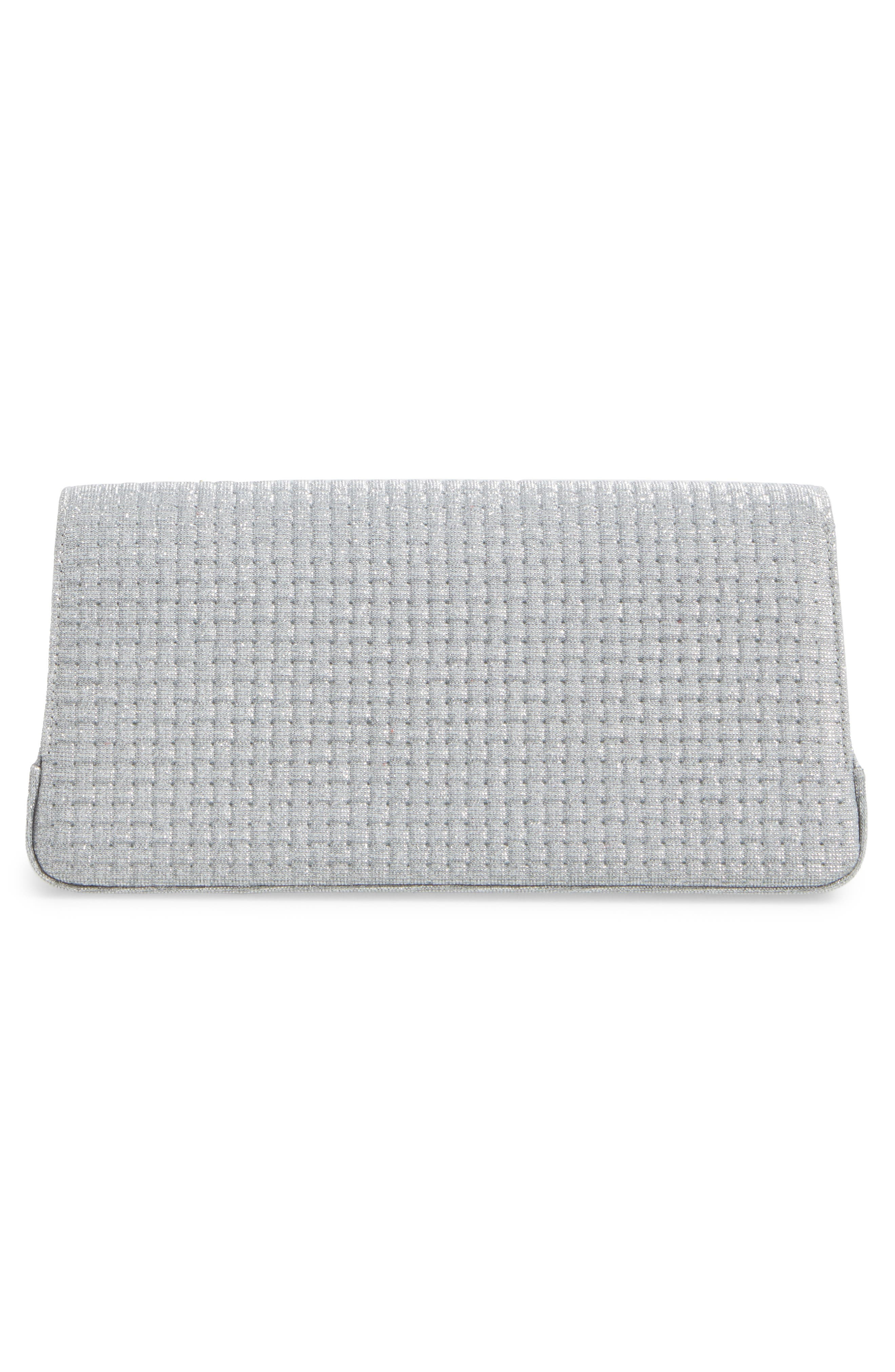 ,                             'Gothisi' Clutch,                             Alternate thumbnail 9, color,                             040