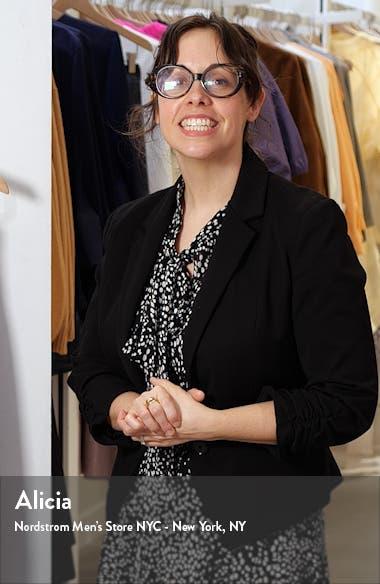Tobago Half Zip Pullover, sales video thumbnail