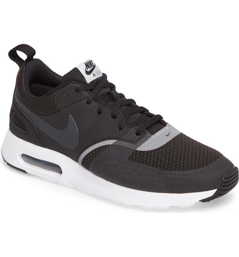 4d89643529 Nike Air Max Vision SE Sneaker (Men)   Nordstrom