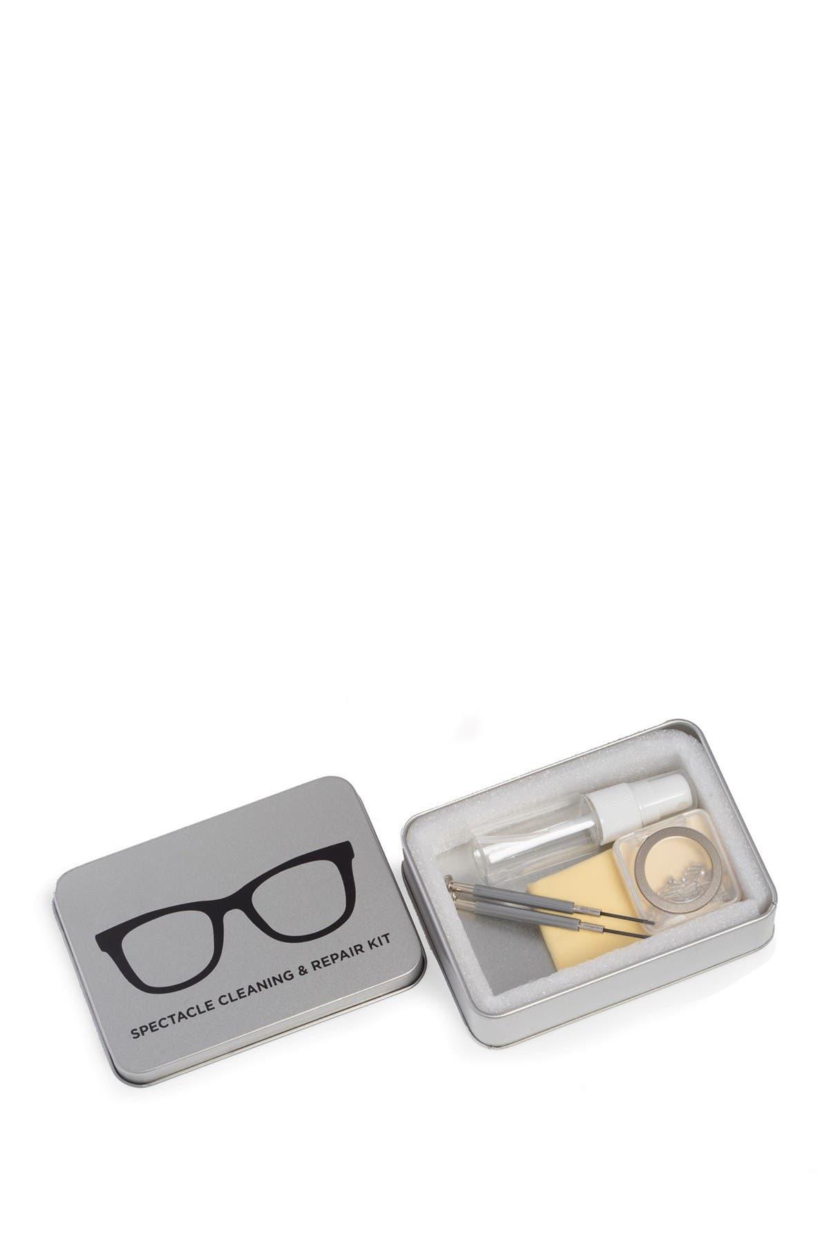 Image of Bey-Berk Eye Glass Cleaning & Repair Kit