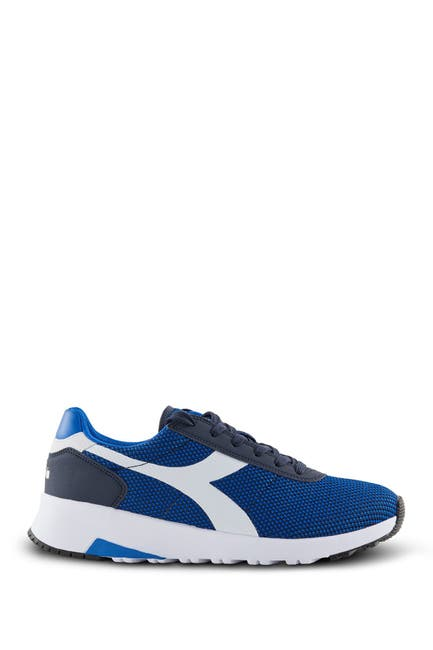Image of Diadora Evo Run Sneaker