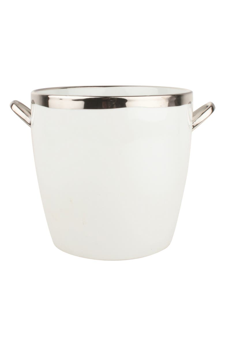 CANVAS HOME Dauville Collection Ice Bucket, Main, color, 040