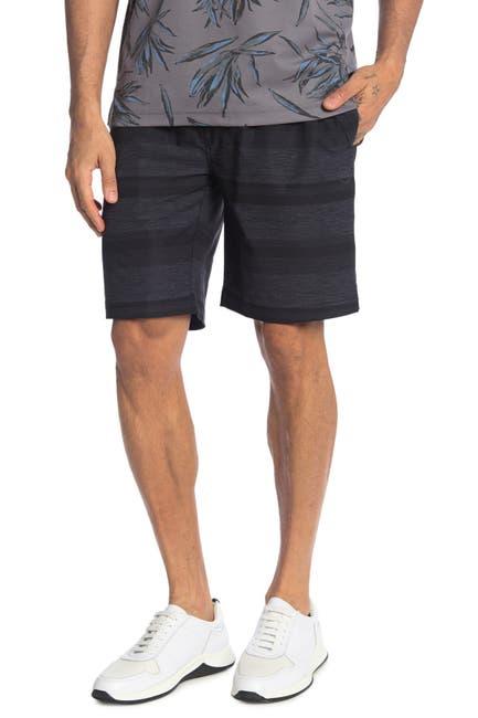Image of TRAVIS MATHEW Tarn Shorts