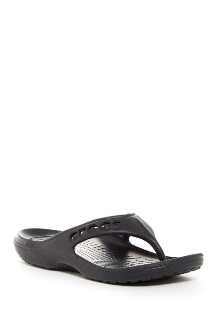 Image of Crocs Baya Flip Sandal
