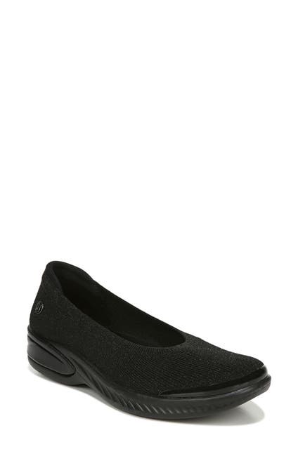 Image of BZEES Nutmeg Slip-On Sneaker