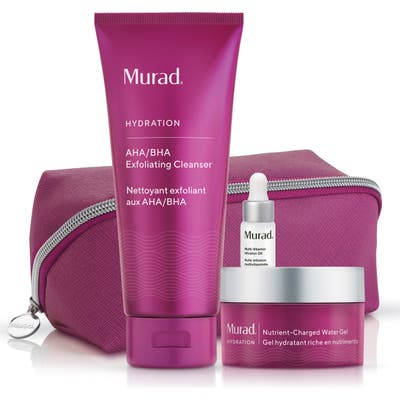 Murad Spring Revival Set (Nordstrom Exclusive) ($103 Value)