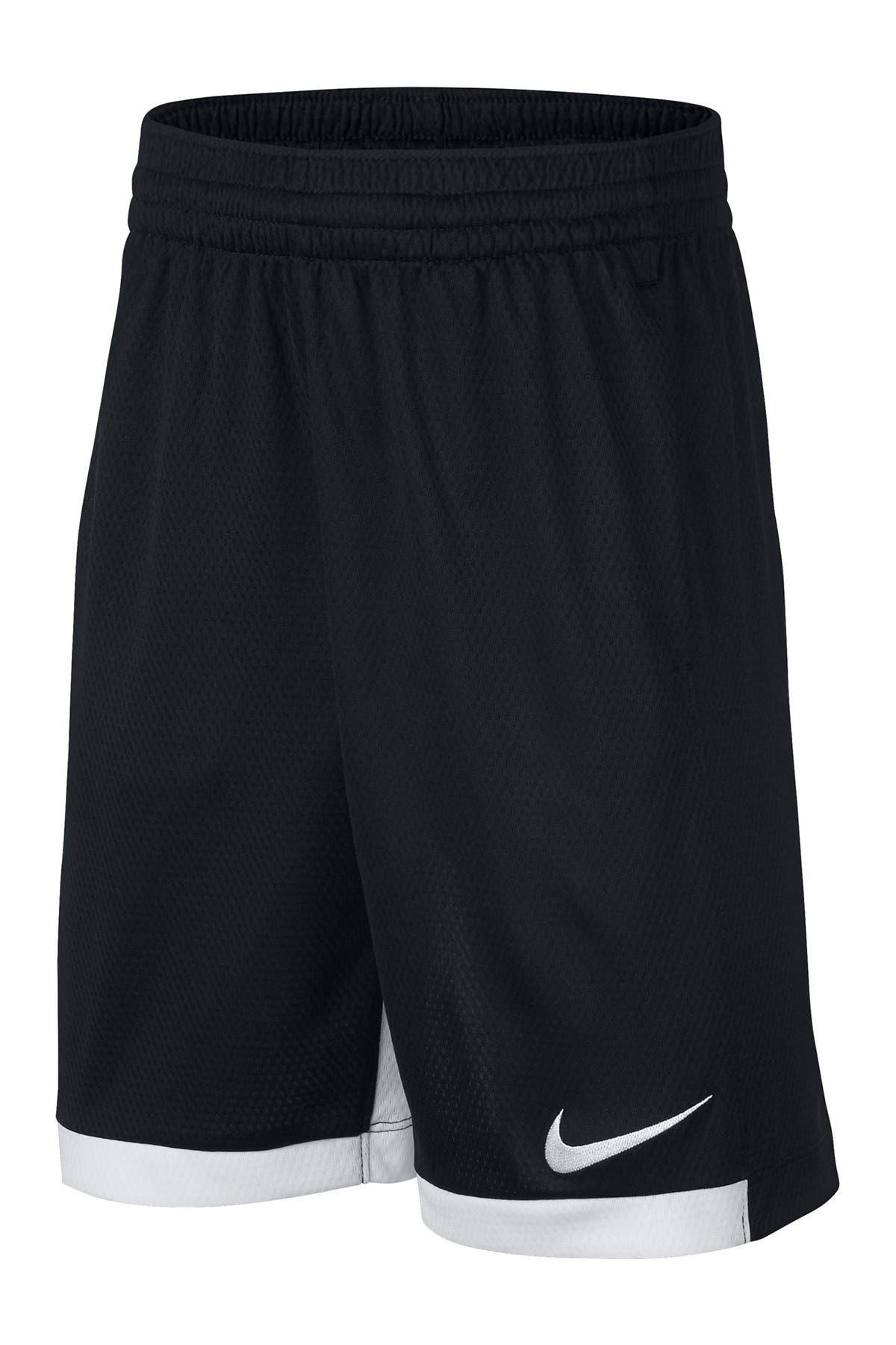 Image of Nike Dri-FIT Trophy Training Shorts