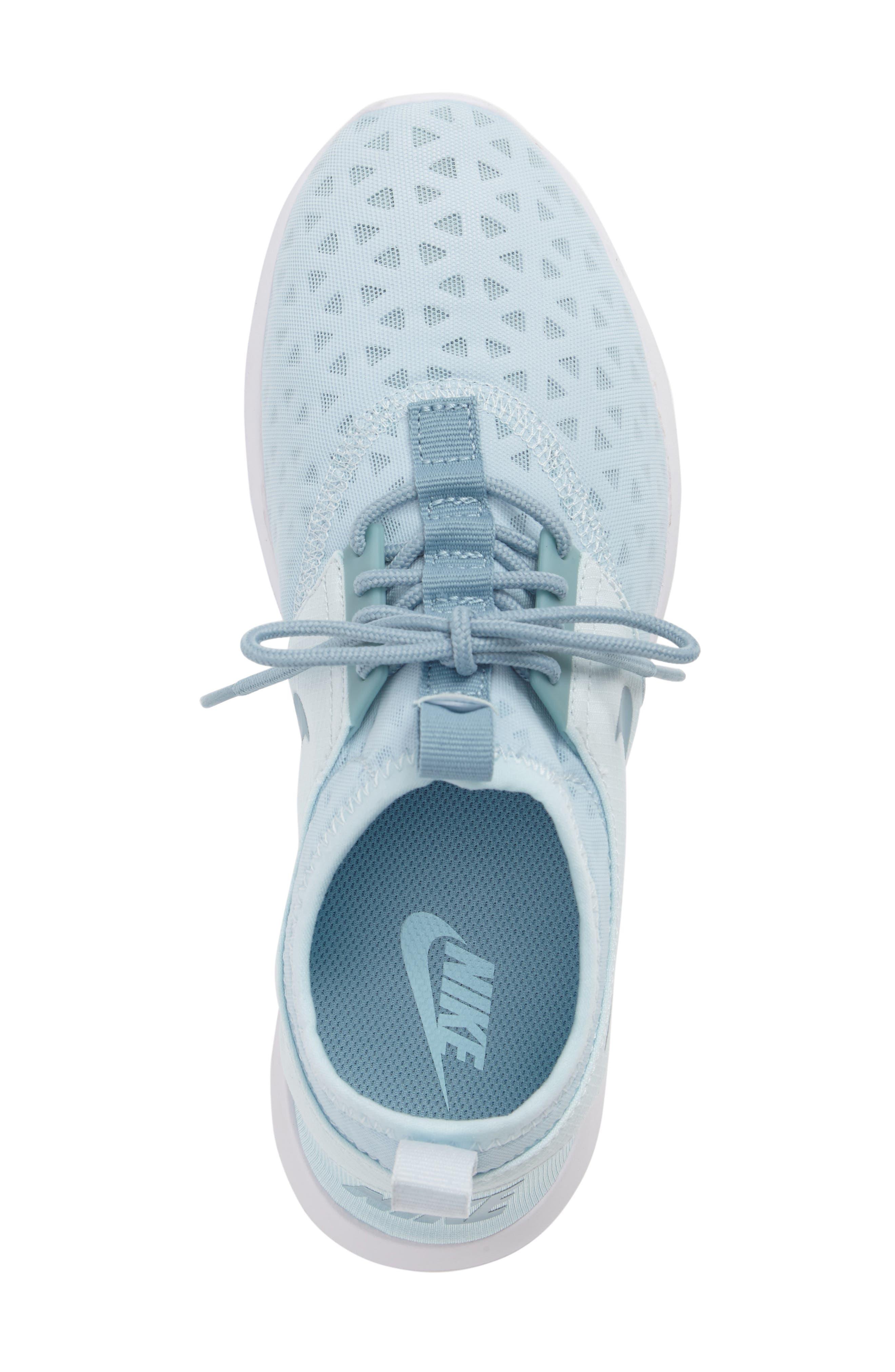 ,                             'Juvenate' Sneaker,                             Alternate thumbnail 240, color,                             407