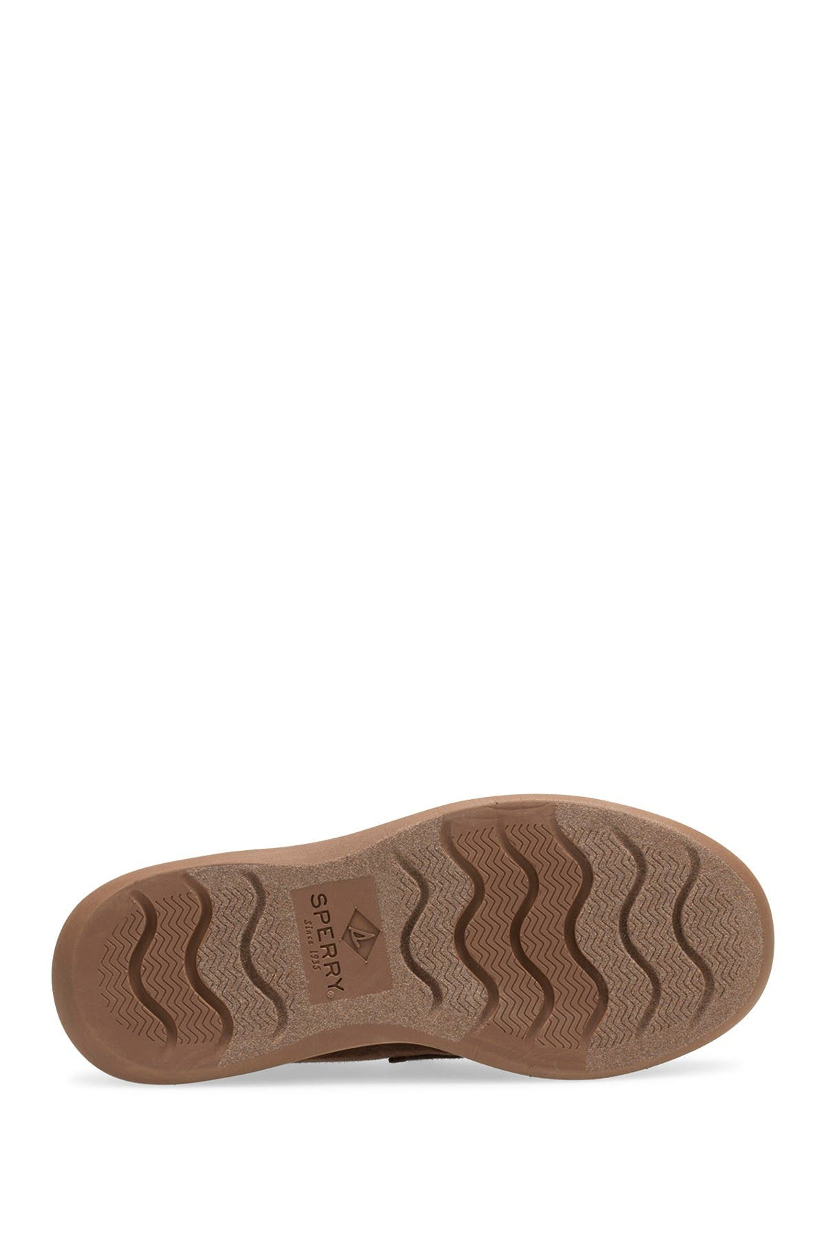 Image of Sperry Capstan Penny Loafer