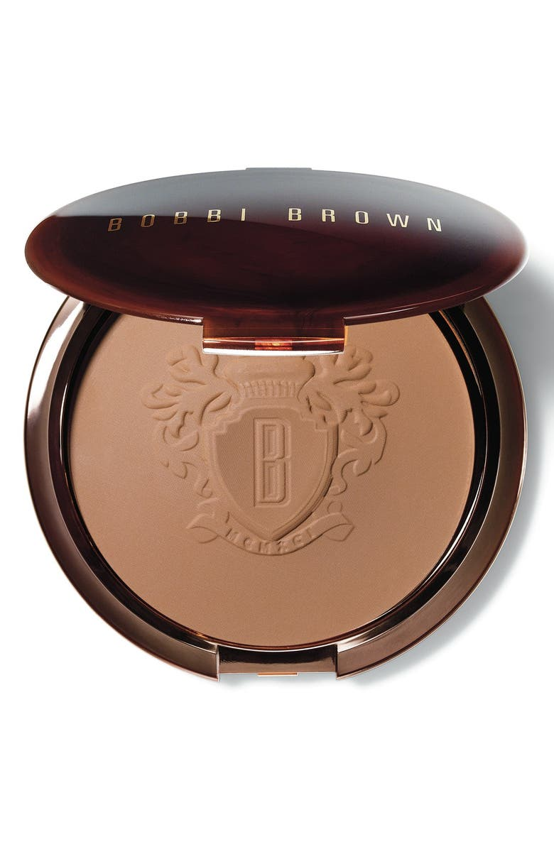 BOBBI BROWN Face & Body Bronzing Powder, Main, color, 200