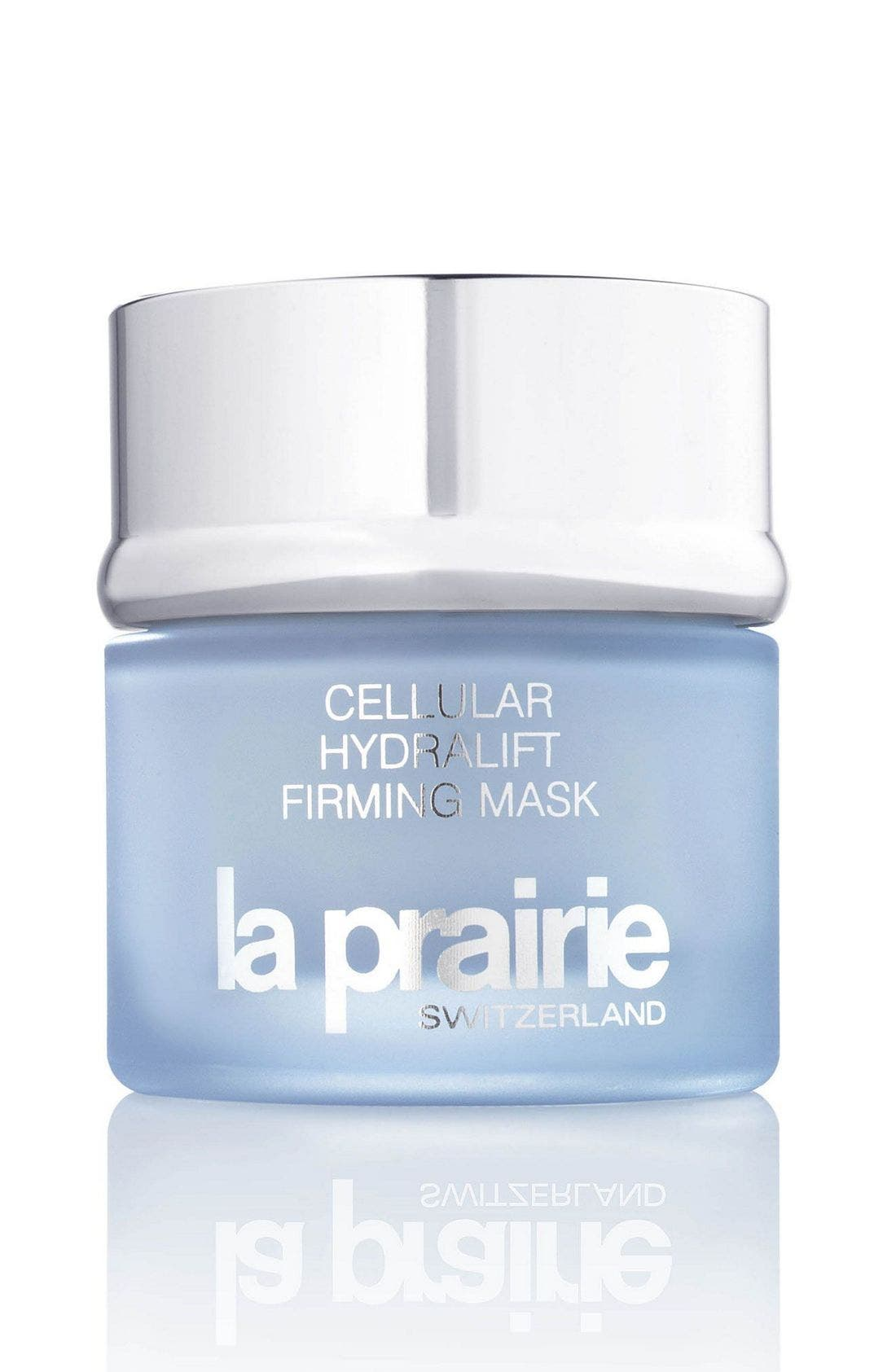 Cellular Hydralift Firming Mask | Nordstrom