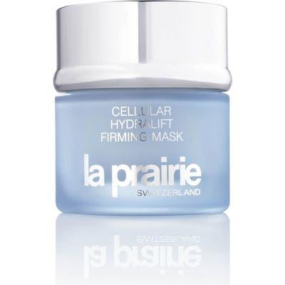 La Prairie Cellular Hydralift Firming Mask, .7 oz