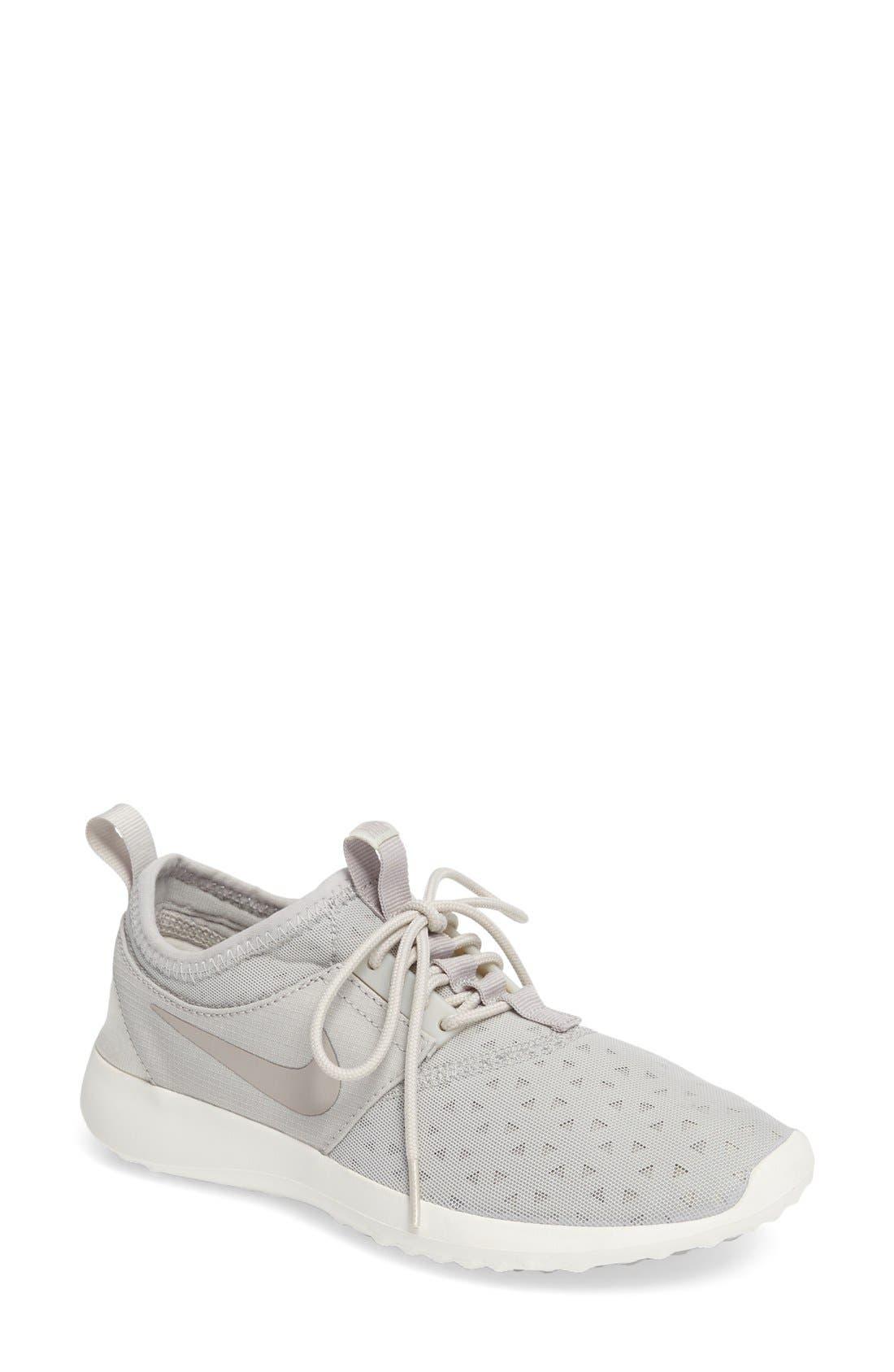 ,                             'Juvenate' Sneaker,                             Main thumbnail 114, color,                             250