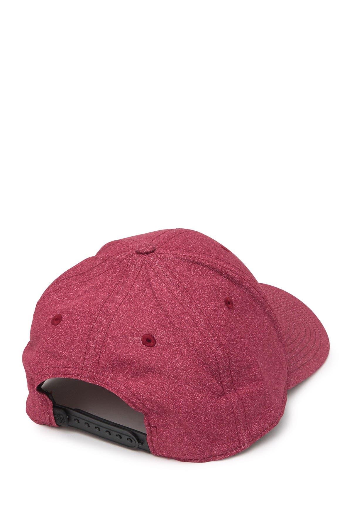 Image of Adidas Golf Golf Digital Print Hat
