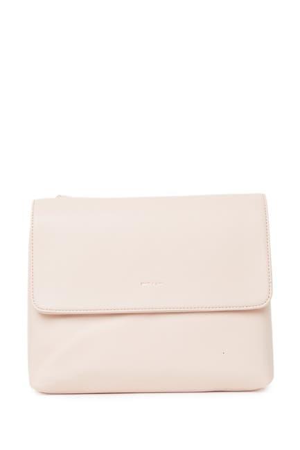 Image of Matt & Nat Loom Wapi Crossbody Bag