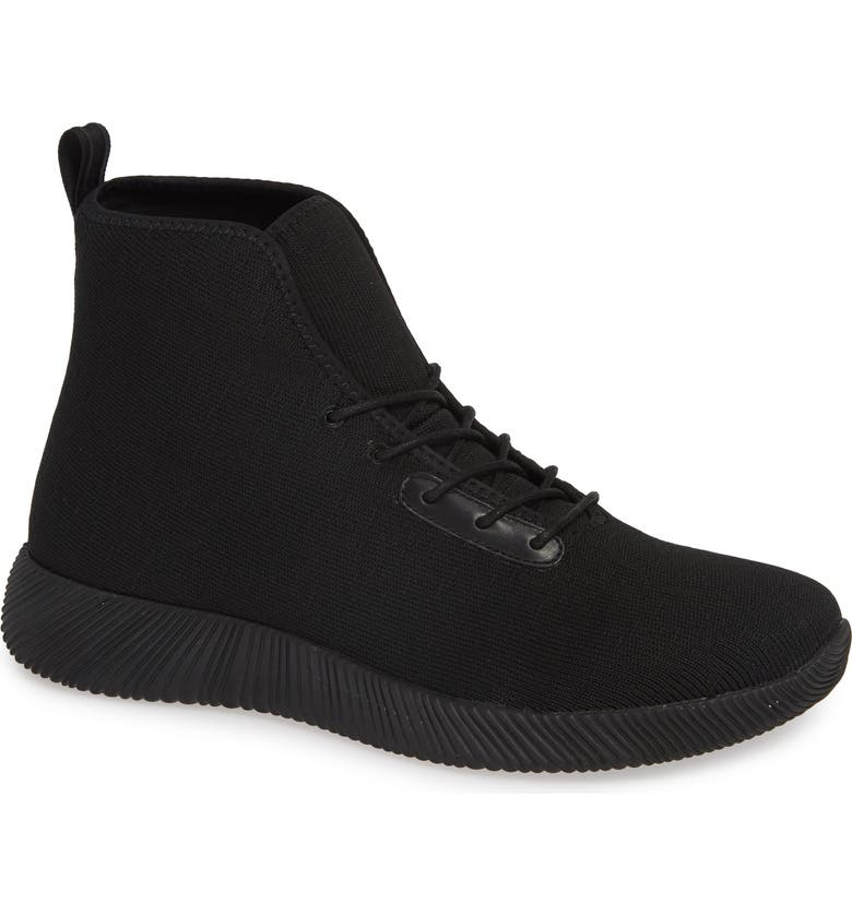 Kenneth Cole Wize Sneaker Men