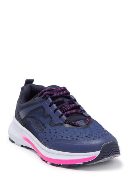 Image of AVIA Avi Maze Sneaker - Wide Width Available