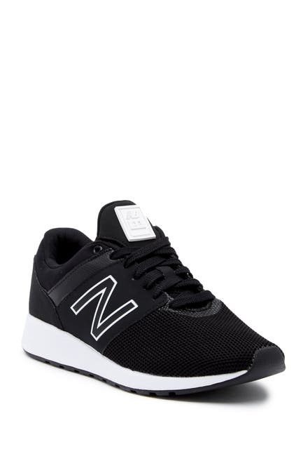 Image of New Balance 24 Athletic Sneaker