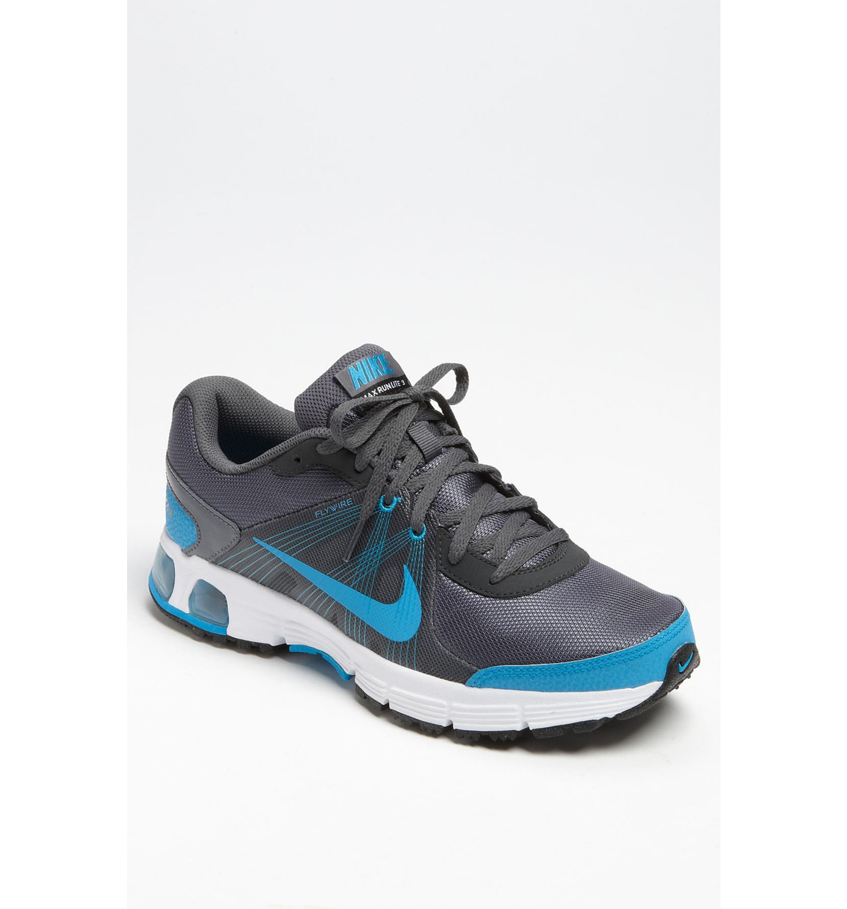 new concept 98490 45fc8 Nike  Air Max Run Lite 3  Running Shoe (Men)   Nordstrom