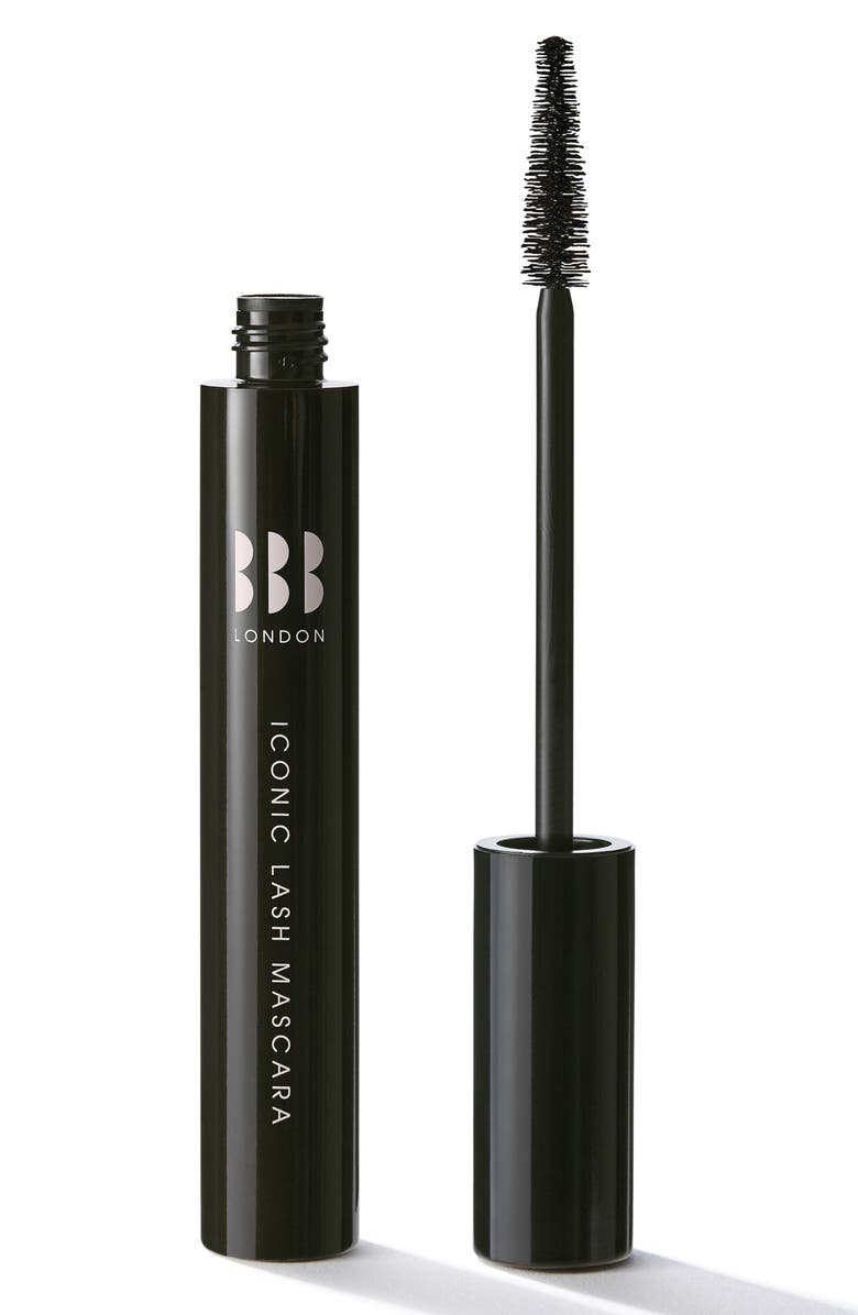 Blink Brow Bar Iconic Lash Mascara