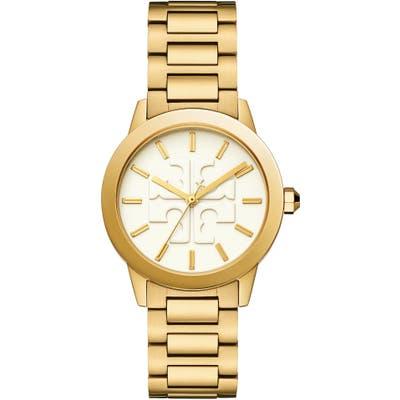 Tory Burch Gigi Bracelet Watch,