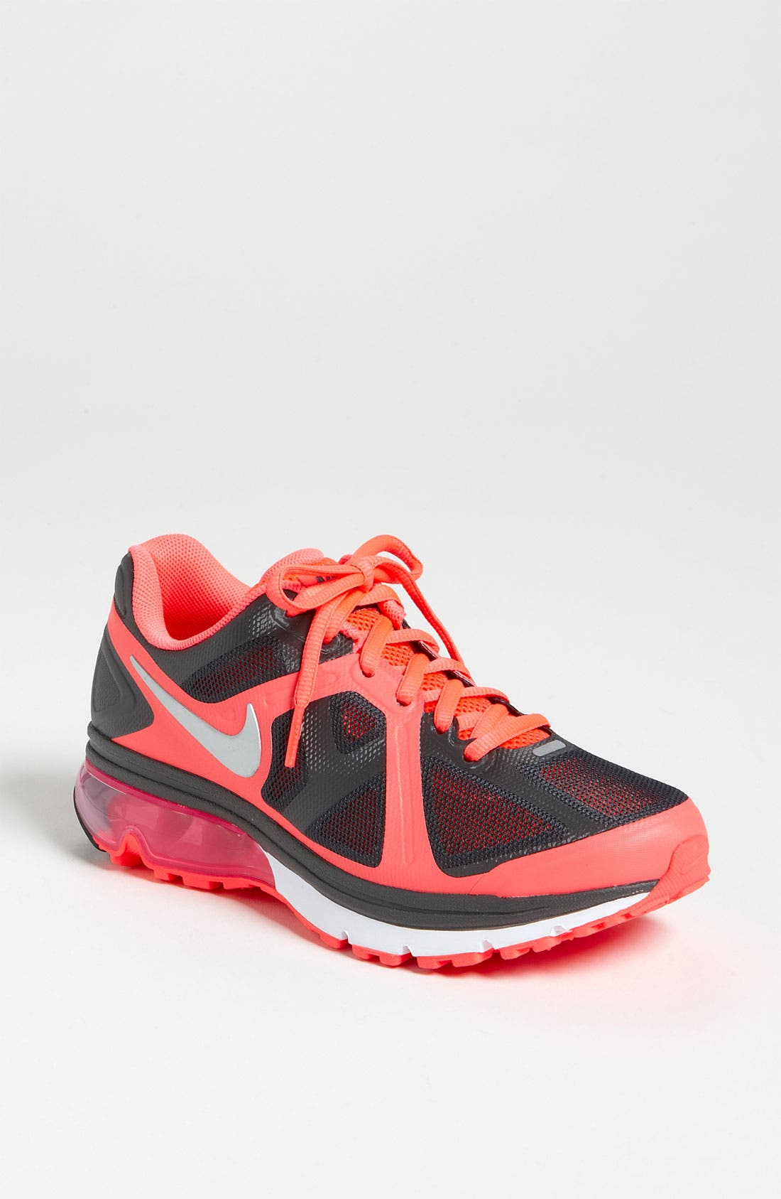 Nike 'Air Max Excellerate' Running Shoe