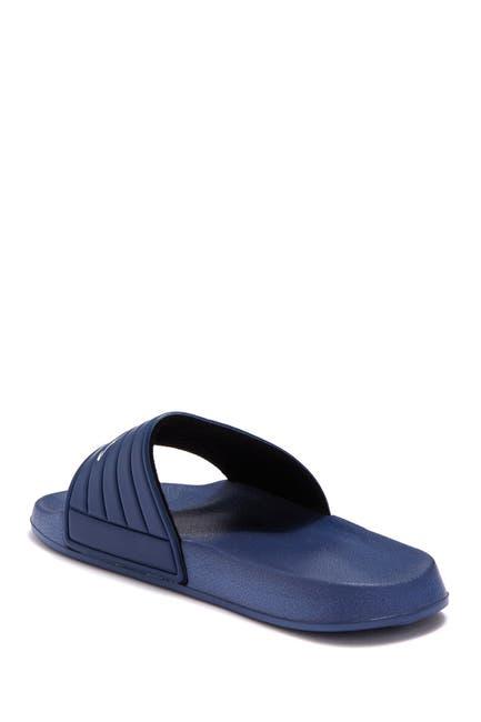 Image of Superga 2750 Printed Sneaker