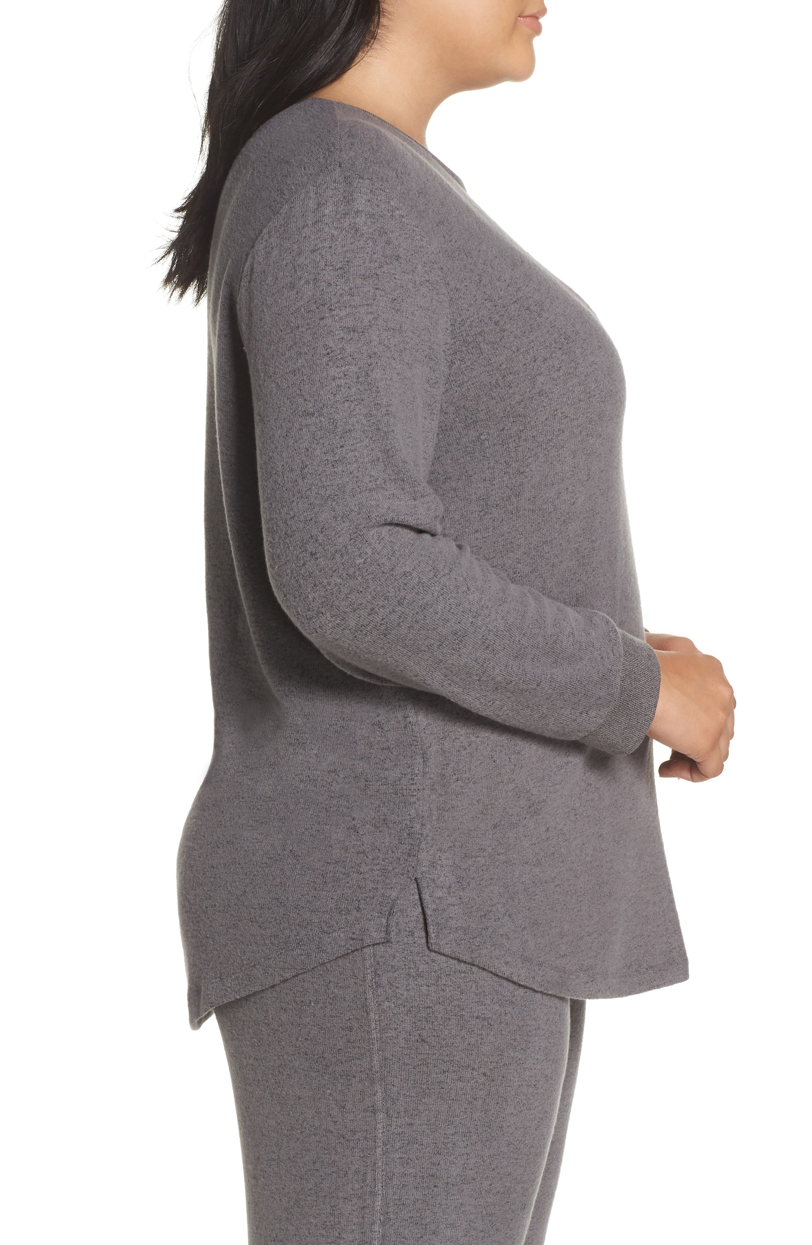 ,                             Too Cool Pullover,                             Alternate thumbnail 10, color,                             021