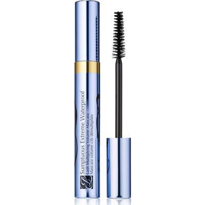 Estee Lauder Sumptuous Extreme Waterproof Lash Multiplying Volume Mascara -