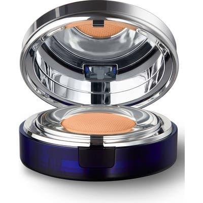 La Prairie Skin Caviar Essence-In-Foundation Spf 25 - W30 Golden Beige